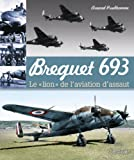 Image of BREGUET 693 (French Edition)
