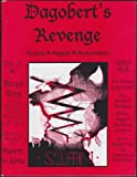 img - for Dagobert's Revenge Magazine (Musick, Magick, Monarchism), Volume 3, #1 book / textbook / text book