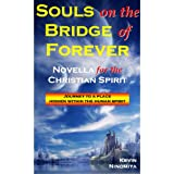 Souls on the Bridge of Forever - Novella for the Christian Spirit
