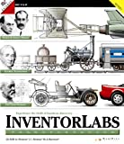 InventorLabs Transportation