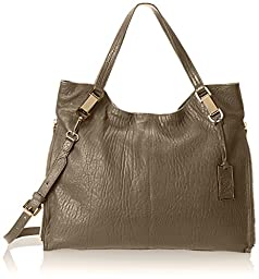 Vince Camuto Riley Tote,Olive,One Size