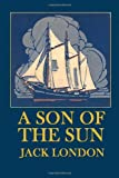 img - for A Son of the Sun book / textbook / text book