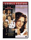 Steel Magnolias & My Best Friend's Wedding [DVD] [Region 1] [US Import] [NTSC]