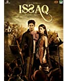 Issaq (Hindi Movie / Bollywood Film / Indian Cinema DVD)