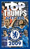 Top Trumps Specials: Chelsea Football Club 2009