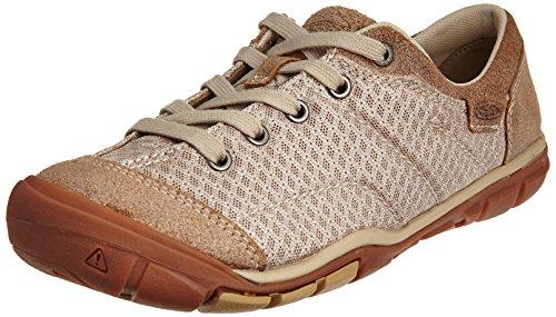keen-womens-mercer-lace-ii-cnx-casual-shoe-latte-7-m-us
