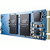 Intel Optane Memory M10 Series (32Gb, M.2 80Mm Pcie 3.0, 20Nm, 3D Xpoint) Generi
