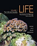 img - for Life: The Science of Biology (Volume 1): Chapters 1-20 book / textbook / text book