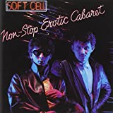 Non Stop Erotic Cabaret (Deluxe Edition) Soft Cell