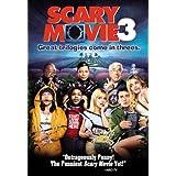 Scary Movie 3 (Widescreen Edition) ~ Anna Faris