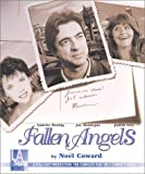 Fallen Angels (Library Edition Audio CDs) (Audio Theatre Collection)