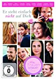 He's Just Not That Into You (german import)