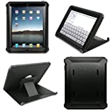 Otterbox-APL2-iPAD1-20-C4OTR-iPad-Defender-Series-Case