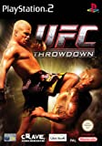 Ultimate Fighting Championship: Throwdown (PS2)