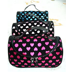Click Here For Cheap Amazon.com: Bds - Black With Pink Dot  For Sale