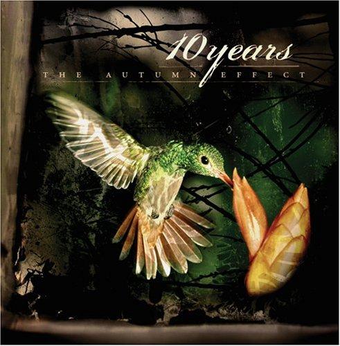 10 Years - `'² - Zortam Music