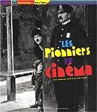 echange, troc Isabelle Cahn, Olivier Morel - Premiers Pas du Cinema