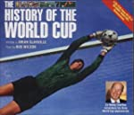 The History of the World Cup (World C...