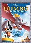 Dumbo: Edition 70e Anniversaire / Dum...