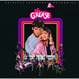 Grease 2 (Soundtrack)