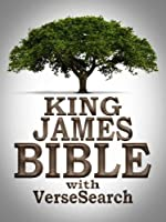 Bible: King James Version