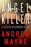 Angel Killer (Jessica Blackwood)