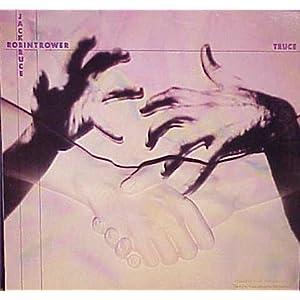 Robin Trower - 癮 - 时光忽快忽慢,我们边笑边哭!