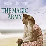 The Magic Army | Leslie Thomas