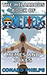 The Hilarious Book Of One Piece Memes...