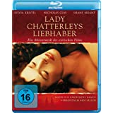 Lady Chatterley´s Liebhaber