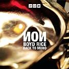 Back to Mono (Vinyl+CD) [Vinyl LP] [Vinyl LP]