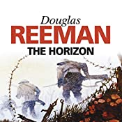 The Horizon | [Douglas Reeman]