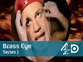 Brass Eye - Season 1