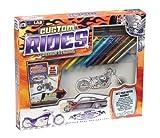 SmartLab Toys  Custom Rides Design Studio
