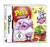 echange, troc Petz - Fantasy [import allemand]