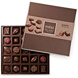 The Neuhaus Collection - Dark Chocolate