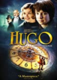 Hugo (Bilingual)