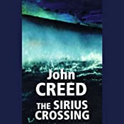 The Sirius Crossing | [John Creed]