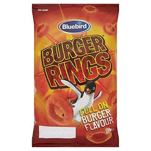 bluebird-burger-rings-130g