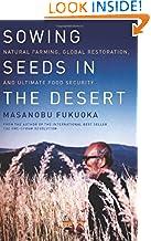 Masanobu Fukuoka (Author)(2)Buy: Rs. 874.0011 used & newfromRs. 622.05