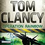Operation Rainbow | Tom Clancy