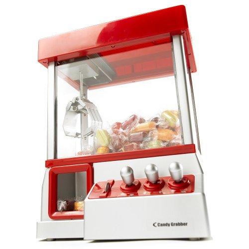 Réplique Grabber Bonbons traditionnels machine d'arcade