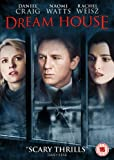 Dream House [DVD + UV Copy] [2011]