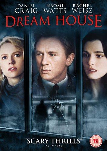 Dream House [DVD] [2011]