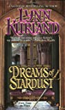Dreams of Stardust