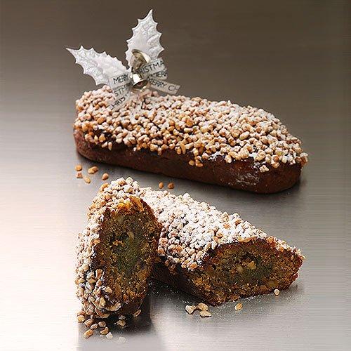 imprestion アンプレスィオン クリスマス限定 ドライフルーツ と 木の実の シュトーレン