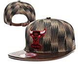 Gino Cap NBA League Sport Shoes good match Masterpiece Party & Job & Show & Feast & Cocktail 2014 New Era High Quality casual style Super Legend Chicago Bulls Team ball player snapback fine Embroidery Hats hiphop Prevalent Hiphop fashion World Championship Classic bamboo lines canvas Peak Baseball Caps