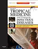 img - for Hunter's Tropical Medicine and Emerging Infectious Disease E-Book: Expert Consult - Online, 9e book / textbook / text book