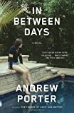 In Between Days (Vintage Contemporaries)