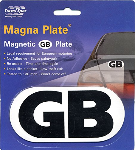 travel-spot-92130b-magnetic-gb-plate
